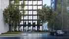 Старт продаж премиальных квартир в ЖК Dialog Новый премиальный дом в центре Москвы